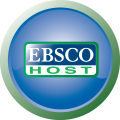 EBSCO_Host